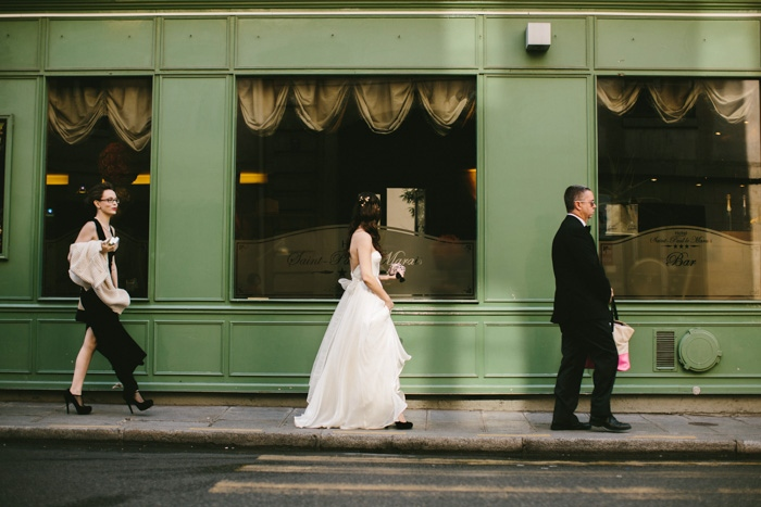 paris-elopement-allison-and-austin-38