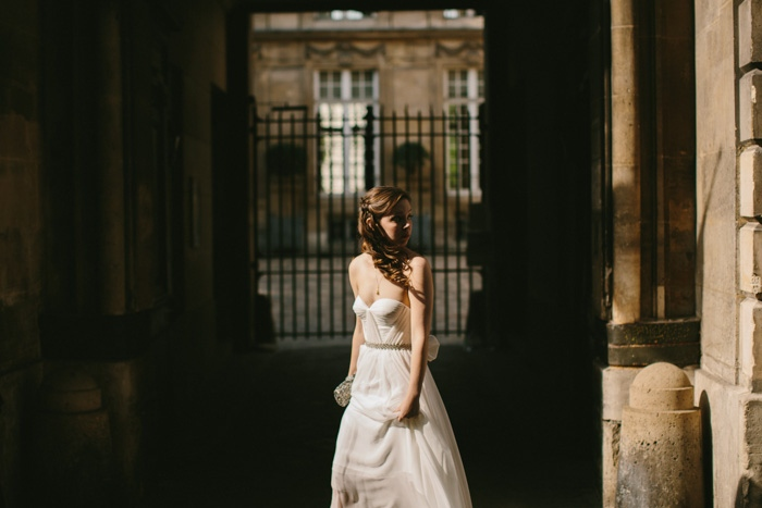 paris-elopement-allison-and-austin-43