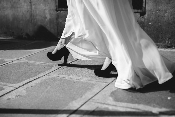 paris-elopement-allison-and-austin-44