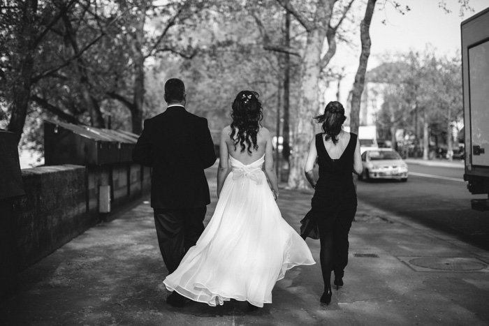 paris-elopement-allison-and-austin-45