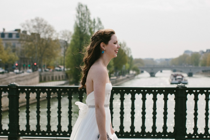 paris-elopement-allison-and-austin-48