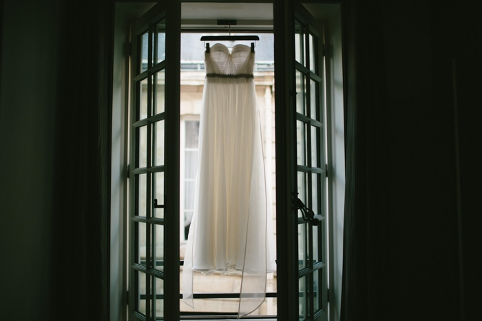 paris-elopement-allison-and-austin-5