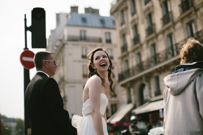 paris-elopement-allison-and-austin-50
