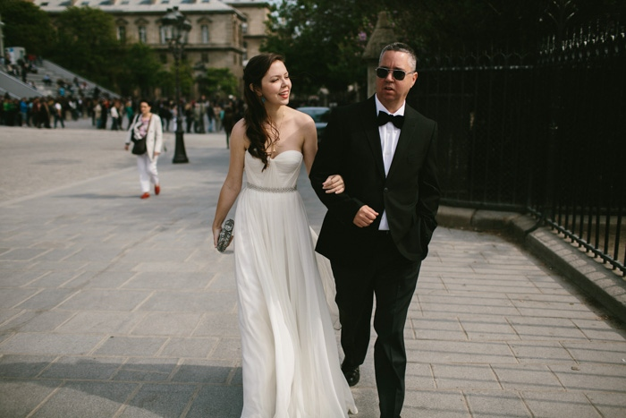 paris-elopement-allison-and-austin-53