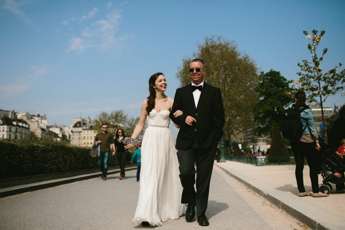 paris-elopement-allison-and-austin-56