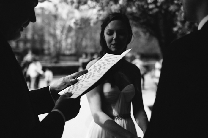 paris-elopement-allison-and-austin-59