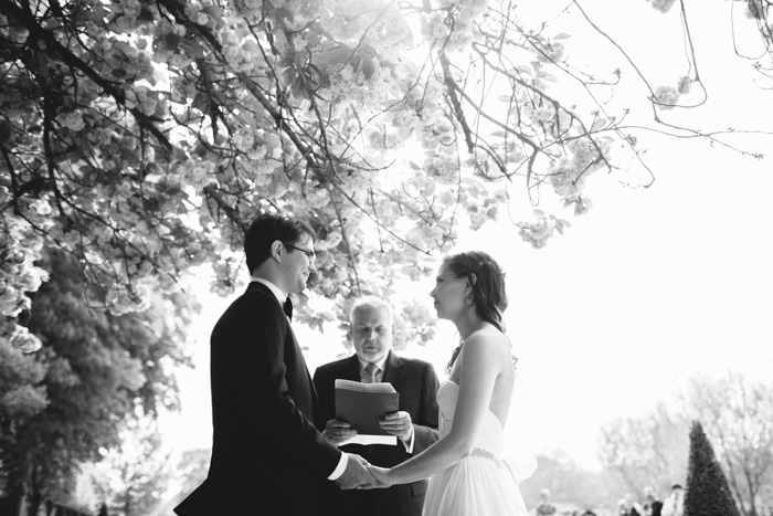 paris-elopement-allison-and-austin-60