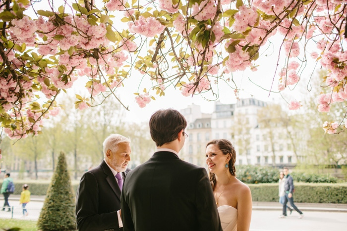 paris-elopement-allison-and-austin-62