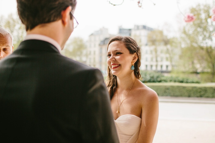 paris-elopement-allison-and-austin-63
