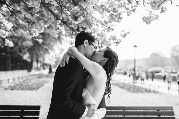 paris-elopement-allison-and-austin-69