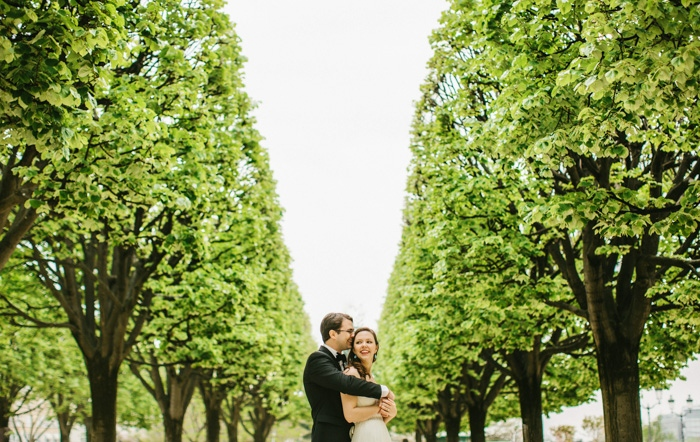 paris-elopement-allison-and-austin-76