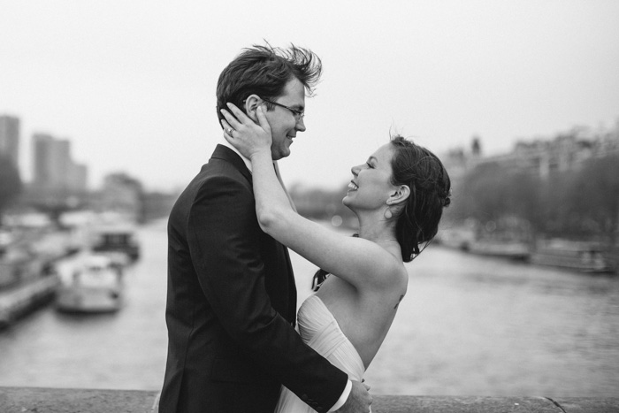 paris-elopement-allison-and-austin-77