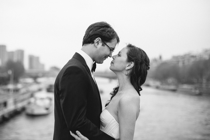 paris-elopement-allison-and-austin-78