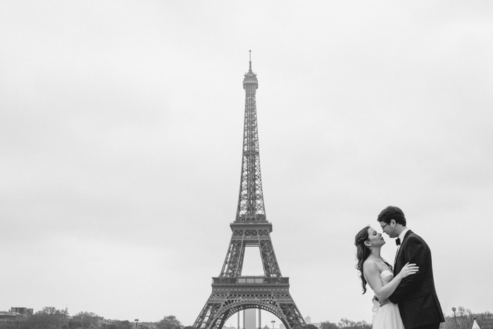 paris-elopement-allison-and-austin-79