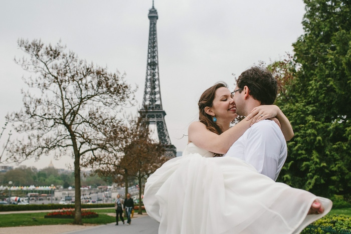 paris-elopement-allison-and-austin-82