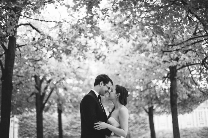 paris-elopement-allison-and-austin-85