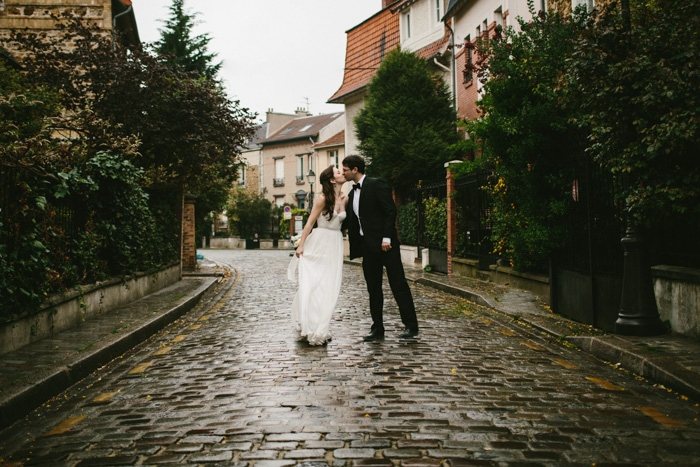 paris-elopement-allison-and-austin-90