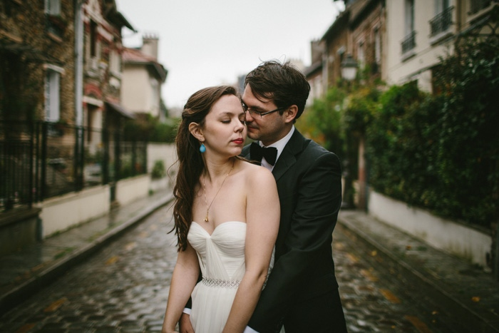 paris-elopement-allison-and-austin-91