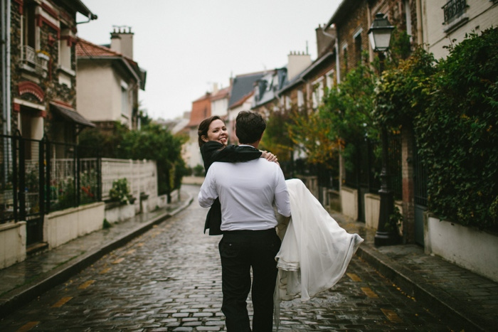 paris-elopement-allison-and-austin-92