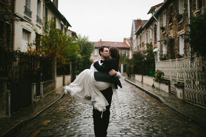 paris-elopement-allison-and-austin-94