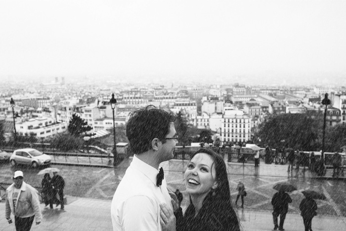 paris-elopement-allison-and-austin-95