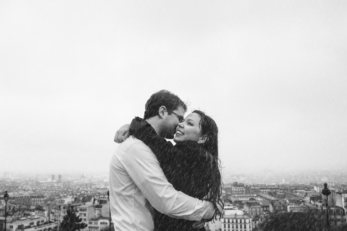 paris-elopement-allison-and-austin-96