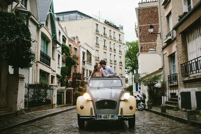 paris-elopement-allison-and-austin-98