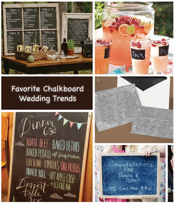pinterest-chalkboard-wedding-trends