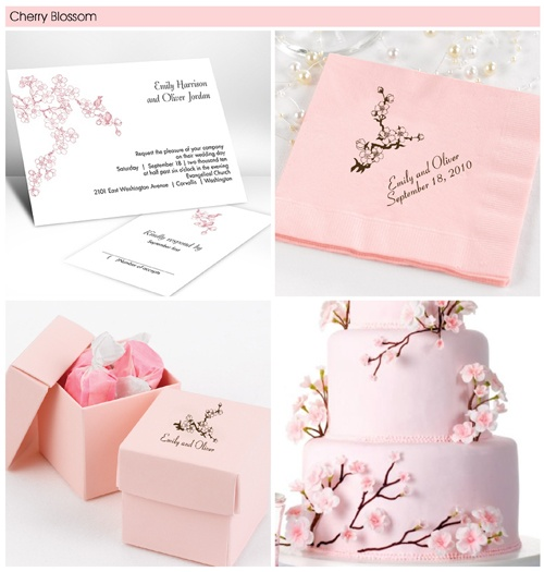 pinterest-cherry-blossom-wedding-theme