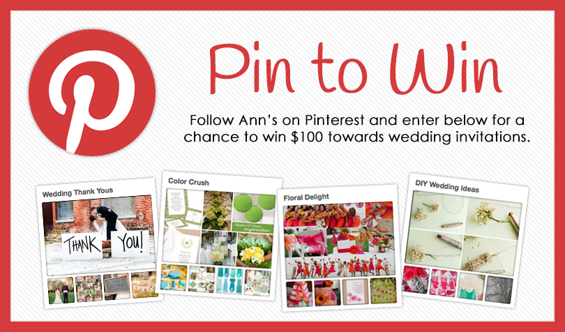 pinterest-weddnig-contest-stationery-annes-bridal