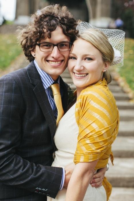 portland-oregon-elopement-michelle-and-ben_49
