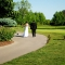 st. catharines golf and country club 6 copy thumbnail
