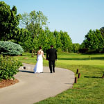 st. catharines golf and country club 6 copyf