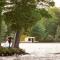 stunning-muskoka-wedding-photosgood thumbnail