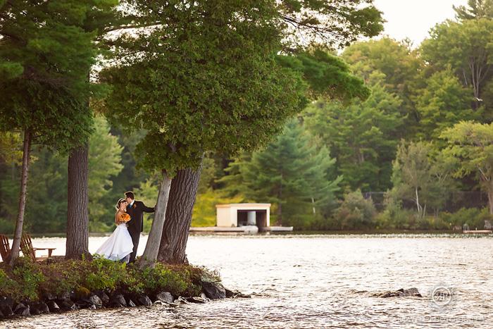 stunning-muskoka-wedding-photosgood