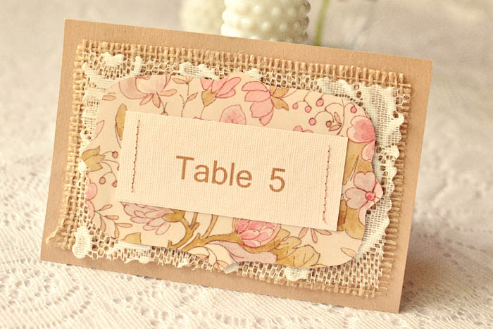 table-numberscool