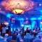 wedding lighting rental 1 uplighting thumbnail
