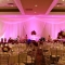 wedding lighting rental 2 up lighting thumbnail