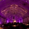 wedding lighting rental 3 rent led par can thumbnail