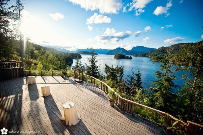 westcoast-wilderness-lodge-wedding-32