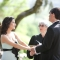 Intimate-Santa-Rosa-California-Wedding-Andrea-and-Moaya-31 thumbnail
