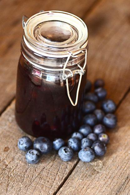 blueberrysauceweb