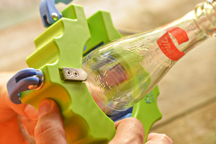 bottle-glass-4