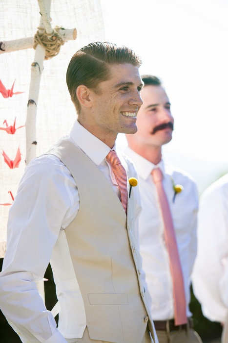 california-at-home-wedding-leilani-and-brandon_LBW00224_low