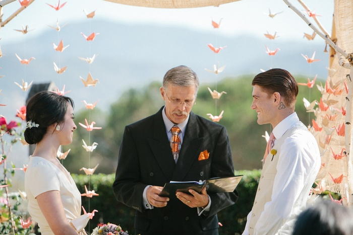 california-at-home-wedding-leilani-and-brandon_LBW00239_low