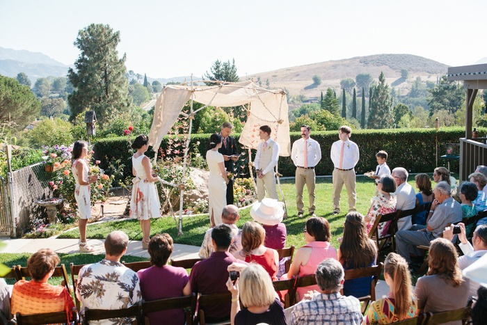 california-at-home-wedding-leilani-and-brandon_LBW00241_low