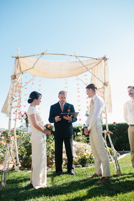 california-at-home-wedding-leilani-and-brandon_LBW00258_low