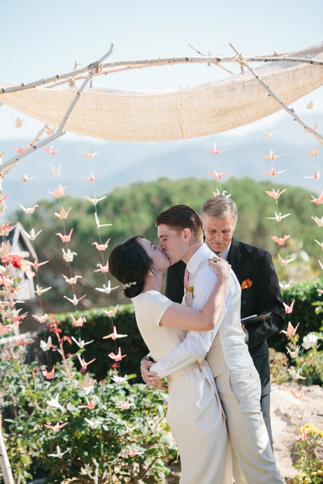 california-at-home-wedding-leilani-and-brandon_LBW00311_low