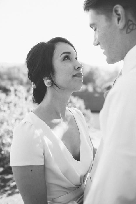 california-at-home-wedding-leilani-and-brandon_LBW00470_low