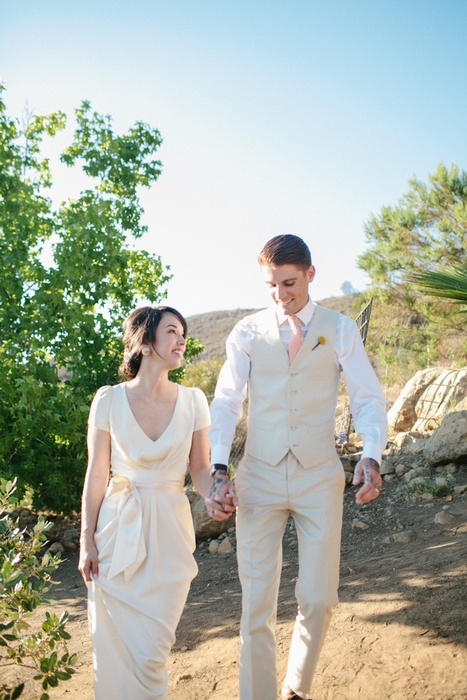 california-at-home-wedding-leilani-and-brandon_LBW00473_low